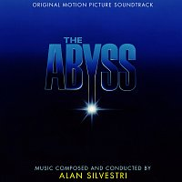 Alan Silvestri – The Abyss [Original Motion Picture Soundtrack]