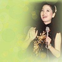 Teresa Teng – Jun Zhi Qian Yan Wan Yu - Guo Yu 9