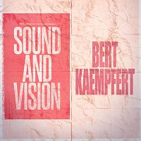 Bert Kaempfert – Sound and Vision