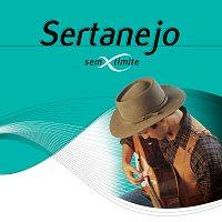 Různí interpreti – Sertanejo Sem Limite