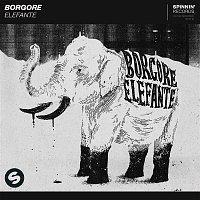 Borgore – Elefante