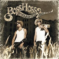 The BossHoss – Internashville Urban Hymns