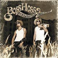 The BossHoss – Internashville Urban Hymns