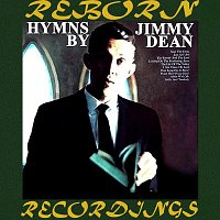 Jimmy Dean – Hymns By Jimmy Dean (HD Remastered)