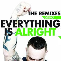 DJ Nano, Fashion Beat Team – Everything Is Alright [The Remixes]