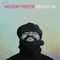 Gregory Porter – Holding On