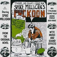 Spike Milligan – Puckoon