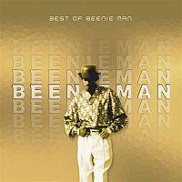 Beenie Man – Best Of (collector's Edition)