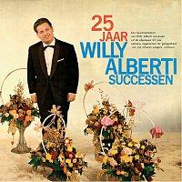 Willy Alberti – 25 Jaar Willy Alberti Successen