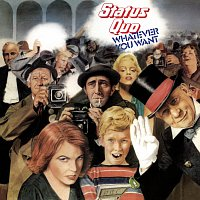 Status Quo – Whatever You Want
