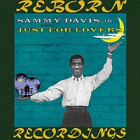 Sammy Davis, Jr. – Just for Lovers (HD Remastered)