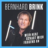 Bernhard Brink – Mein Herz schaut mich fragend an