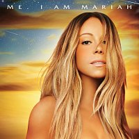 Mariah Carey – Me. I Am Mariah…The Elusive Chanteuse [Deluxe]