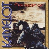 Kamelot – Best Of ...