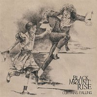 Black Mount Rise – Curtains Falling