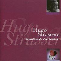 Hugo Strasser – Tanzalbum Des Jahrhunderts