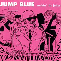 Různí interpreti – Jump Blue: Rockin' The Jukes