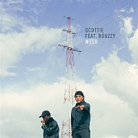 Scottie, Bouzzy – Meer