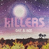 The Killers – Day & Age [Bonus Tracks]