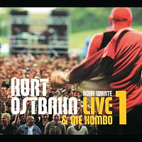 Kurti Ostbahn – Live-Die Combo