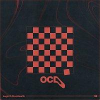 Logic, Dwn2earth – OCD