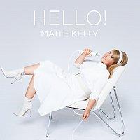 Maite Kelly – Hello!