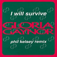 Gloria Gaynor – I Will Survive [Phil Kelsey Remix]