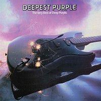Deep Purple – Deep Purple: Deepest Purple 30th Anniversary Edition