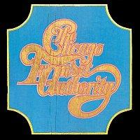 Chicago – Chicago Transit Authority