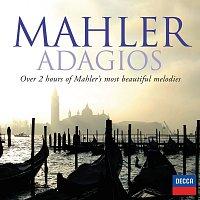 Různí interpreti – Mahler Adagios