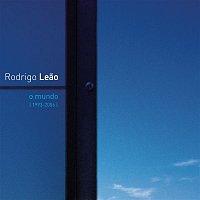 Rodrigo Leao – Mundo - The Best of Rodrigo Leao