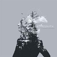 LEav, e, arth – A Perfect Disarray