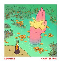 Lemaitre – Chapter One