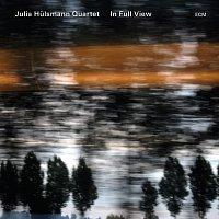 Julia Hulsmann Quartet – In Full View