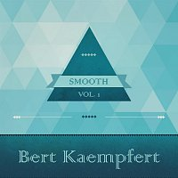 Bert Kaempfert – Smooth, Vol. 4