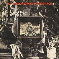 10cc – The Original Soundtrack