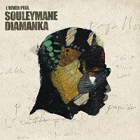 Souleymane Diamanka – L'Hiver Peul