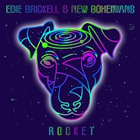 Edie Brickell & New Bohemians – Rocket