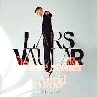 Lars Vaular – Flere steder alltid
