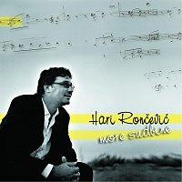Hari Roncevic – More Sudbine