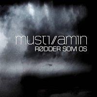 Musti, Amin – Rodder Som Os