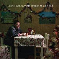 Leonel Garcia – Leonel García Y Sus Amigos En Navidad