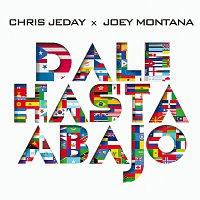 Chris Jeday, Joey Montana – Dale Hasta Abajo