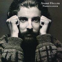 André Heller – Narrenlieder