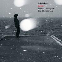 Jakob Bro, Thomas Morgan, Jon Christensen – Gefion
