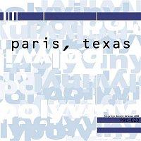 Paris, Texas – Paris, Texas
