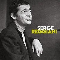 Serge Reggiani – Best Of 38 chansons [15eme anniversaire]