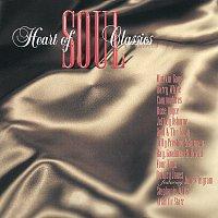 Různí interpreti – Heart Of Soul Classics