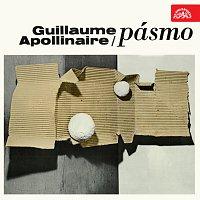Různí interpreti – Apollinaire: Pásmo