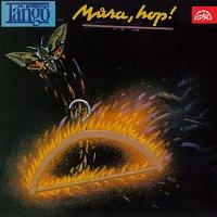 Tango – Můra, hop!